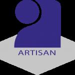 Logo-Artisan-Fond-Transparent-150x150.png