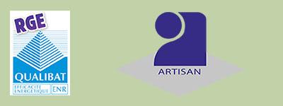Logo RGE_Artisan_v2
