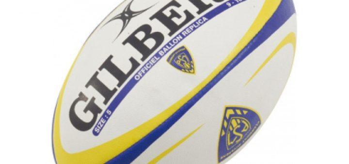balon-de-rugby